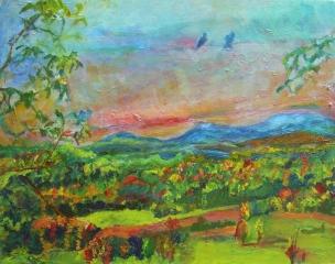 paintings04