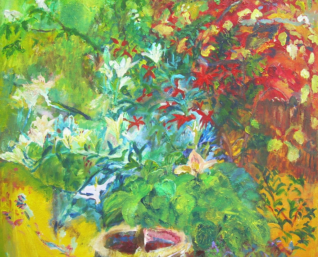 paintings03