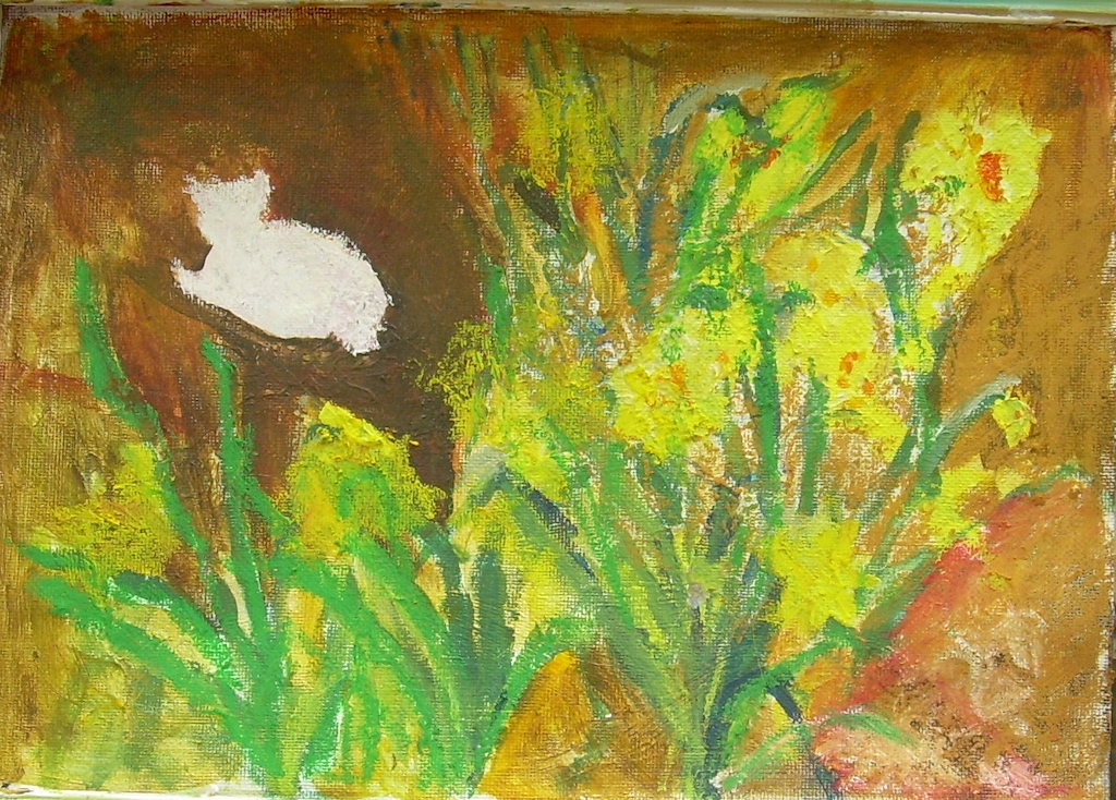 paintings17