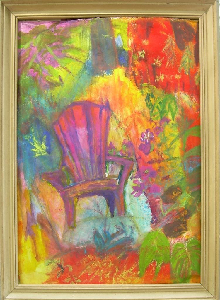 paintings14