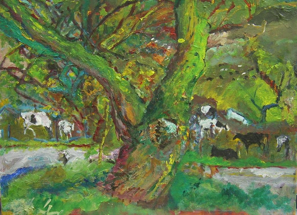 paintings15