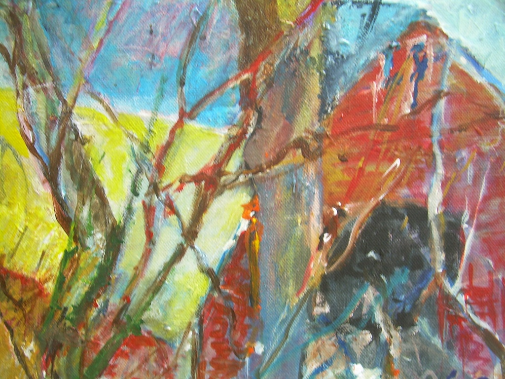 paintings04-detail