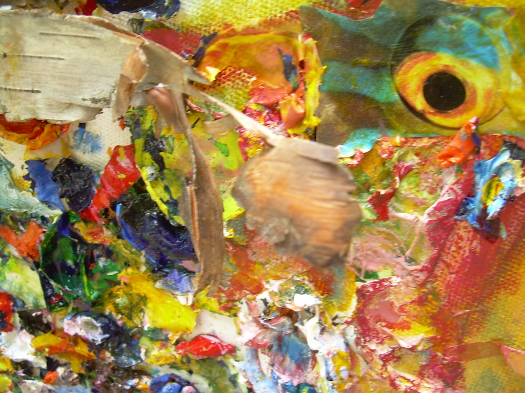 paintings06-detail