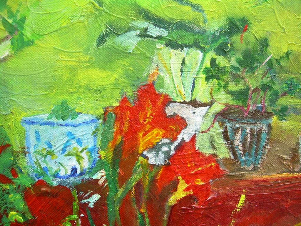 paintings712